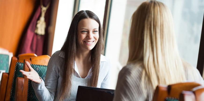 Yetişkinlerde dikkat eksikliğinin nedenleri nedir, nasıl önlenebilir?