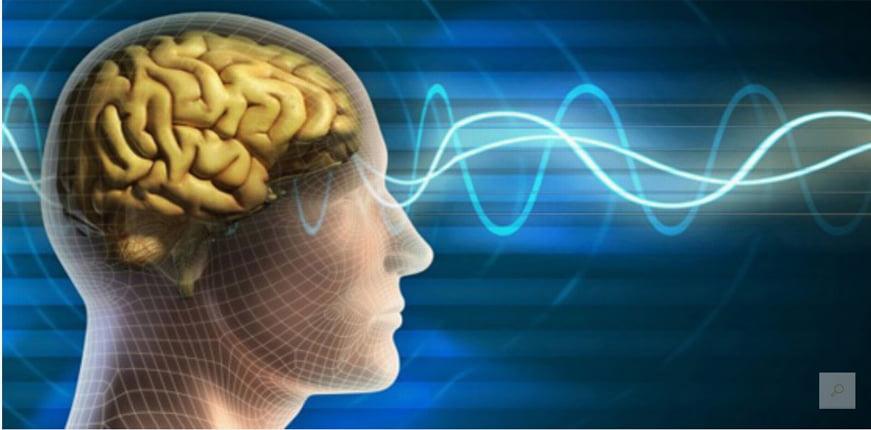 Kanser tedavisinde biorezonans