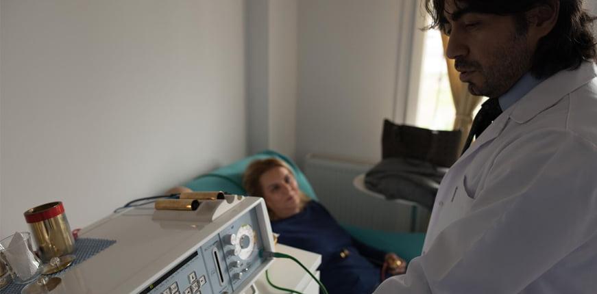 Enerji tıbbı ve onun değerli bir üyesi biorezonans