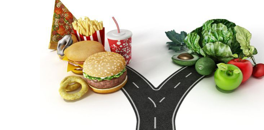 Sağlıklı beslenme konusunda sorular ve yanıtlar…